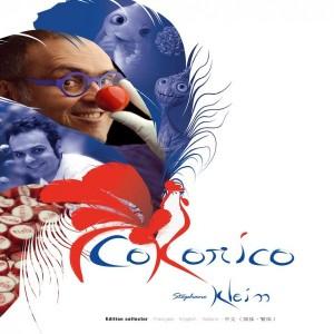 livre cokoriko Chapitre 6