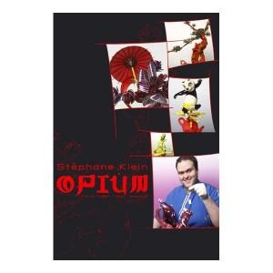 Opium Chapitre 3